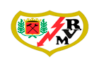 Rayo Vallecano de Madrid SAD